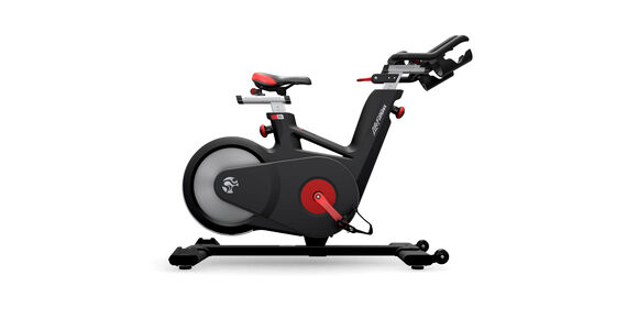 ICG Indoor Cycle IC6 Profile mr