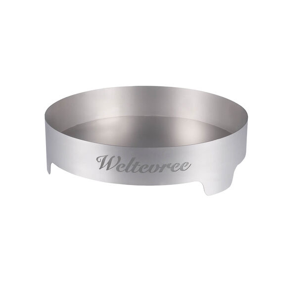 Weltevree Dutchtub Accessory Studio 3__Ashtray